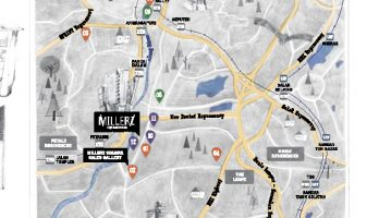 Millerz-square-old-klang-road-okr-condo-kuala-lumpur-kl-location-map