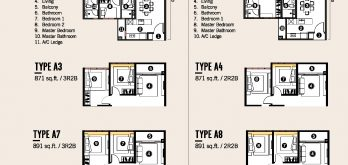 old-klang-road-house-for-sale-millerz-square-floor-plan_Page_1