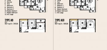 old-klang-road-house-for-sale-millerz-square-floor-plan_Page_2