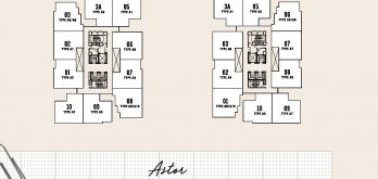 old-klang-road-house-for-sale-millerz-square-floor-plan_Page_3