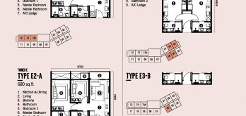 old-klang-road-house-for-sale-millerz-square-floor-plan_Page_5